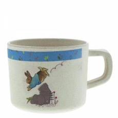 Peter Rabbit Organic Mug