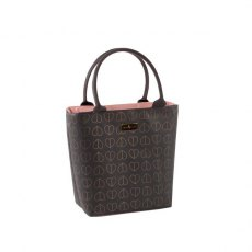 Beau & Elliot Dove Insulated Lunch Tote