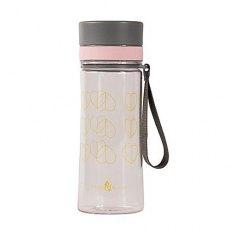 Beau Elliot Champagne Edition Hydration Bottle