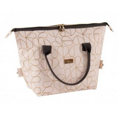 Beau & Elliot Oyster Convertible Lunch Bag