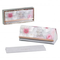 Ted Baker Chelsea Border Sunglasses Case