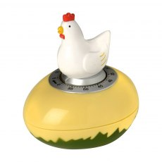 Eddingtons Hen Kitchen Timer