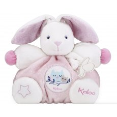 Kaloo Imagine Medium Chubby Rabbit/ Bear