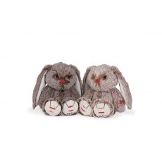 Kaloo Rouge Small Rabbit