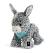 Kaloo Les Amis Regliss Medium Musical Donkey