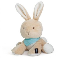 Kaloo Les Amis Praline Rabbit Medium
