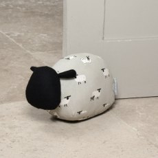 Sophie Allport Sheep Door Stop