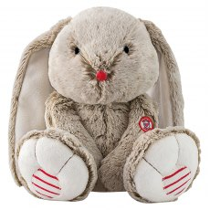 Kaloo Rouge Large Rabbit