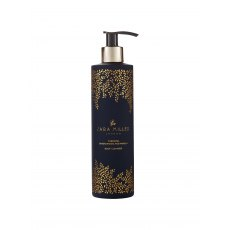 Sara Miller Tuberose Shower Gel