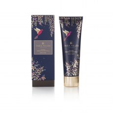 Sara Miller Tuberose, Sandalwood and Vanilla Hand Cream