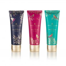 Sara Miller Hand Cream Collection
