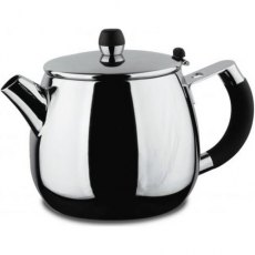 Cafe Stal Grandeur Double Wall Teapot