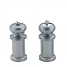 Grunwerg Salt & Pepper Mill Set