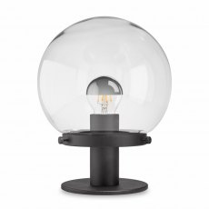 Edgar Home ATMOSPHERE Lamp