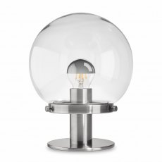 EDGAR ATMOSPHERE Lamp