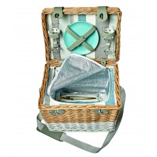 Cambridge Picnic Hamper