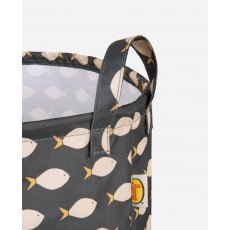 Anorak Fish Storage Bag