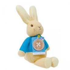 Beatrix Potter Made With Love Peter Rabbit