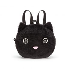 Jellycat Kutie Pops Kitty Backpack
