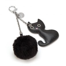 Jellycat Kutie Pops Kitty Bag Charm
