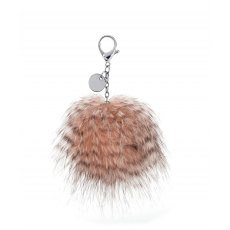 Jellycat Glad To Me Bag Charm