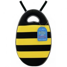 Buzz Kneelo® Kneeler