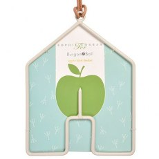 Sophie Conran Apple Bird Feeder