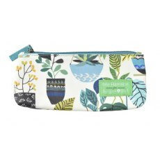 Brie Harrison Pencil Case