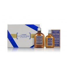 L'Occitane L'Occitan Men's Duo Collection