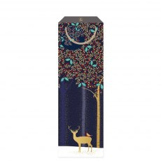 Sara Miller Deer Bottle Bag