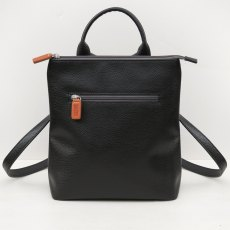 Caroline Gardner Handbag Backpack