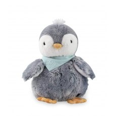 Kaloo Les Amis Pepit Penguin Medium