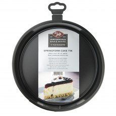 Tala Performance Non-Stick 20cm Round Springform Cake Pan