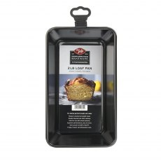 Tala Performance Non-Stick 2lb Loaf Tin