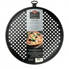 Tala Performance Non-Stick Pizza Tray