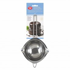 Tala Chocolate Melting Pan