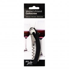 Tala Waiters Friend Corkscrew