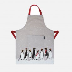 Sara Miller London Penguin Apron