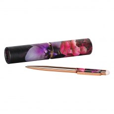 Ted Baker Splendour Touchscreen Pen In Tube