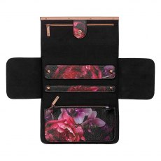 Ted Baker Splendour Jewellery Roll