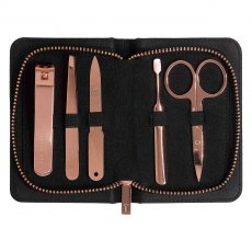 Ted Baker Splendour Manicure Set