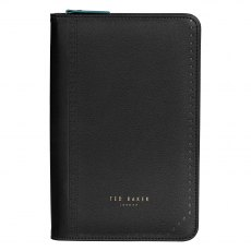 Ted Baker Brogue Monkian Travel Organiser