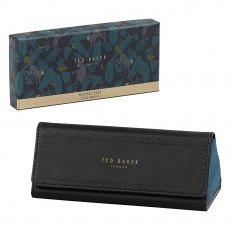 Ted Baker Brogue Monkian Sunglasses Case