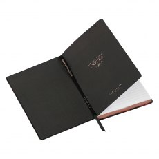 Ted Baker Splendour A5 Notebook