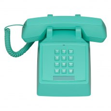 2500 Phone Atlantic Blue