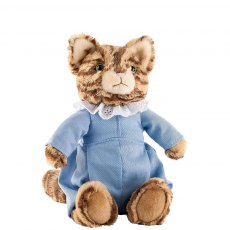 Tom Kitten Large Soft Toy