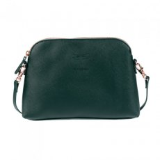 Sophie Allport Dragonfly Mini Shoulder Bag