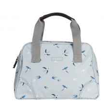 Sophie Allport Swallow Oilcloth Stamford Bag
