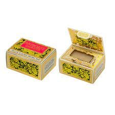 Arthouse Unlimited Bee Free Organic Soap