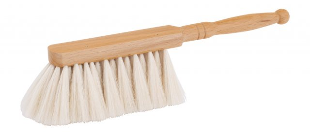 Redecker Dust Brush 25cm